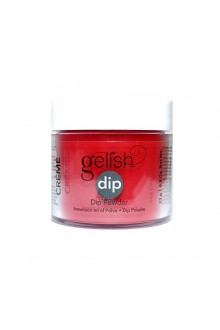Harmony Gelish - Dip Powder - Stand Out - 23g / 0.8oz