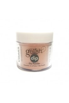 Harmony Gelish - Dip Powder - Sunrise And The City - 23g / 0.8oz