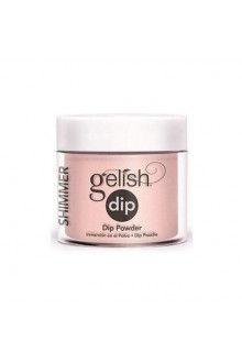 Nail Harmony Gelish - Dip Powder - Forever Beauty - 0.8oz / 23g