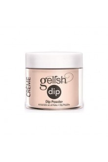 Nail Harmony Gelish - Dip Powder - Heaven Sent - 0.8oz / 23g