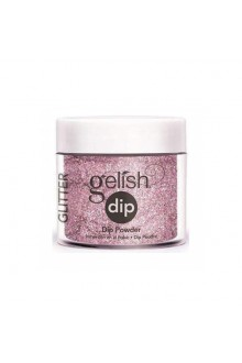 Nail Harmony Gelish - Dip Powder - June Bride - 0.8oz / 23g