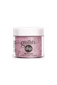 Nail Harmony Gelish - Dip Powder - June Bride - 0.8oz / 23g