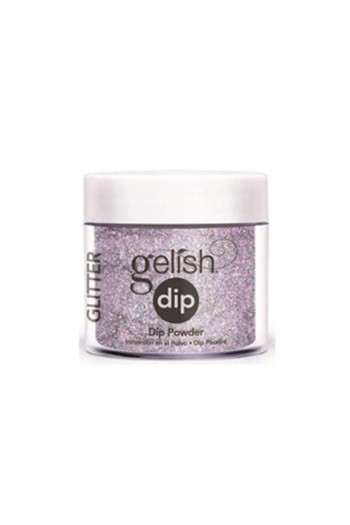 Nail Harmony Gelish - Dip Powder - Make a Statement - 0.8oz / 23g