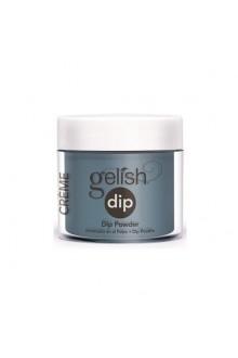 Nail Harmony Gelish - Dip Powder - My Favorite Accessory - 0.8oz / 23g