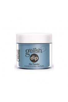 Nail Harmony Gelish - Dip Powder - West Coast Cool - 0.8oz / 23g