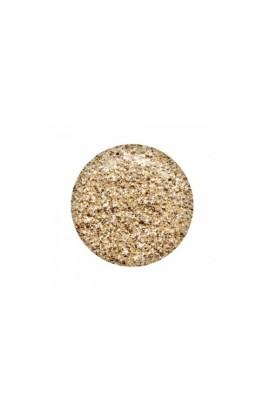 Nail Harmony Gelish - Dip Powder - Glitter & Gold - 0.8oz / 23g