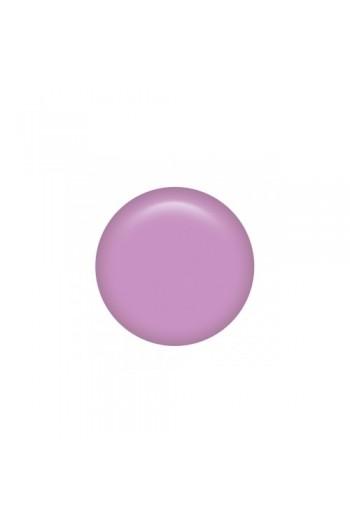 Nail Harmony Gelish - Dip Powder - Invitation Only - 0.8oz / 23g