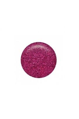 Nail Harmony Gelish - Dip Powder - J'Adore My Mani - 0.8oz / 23g