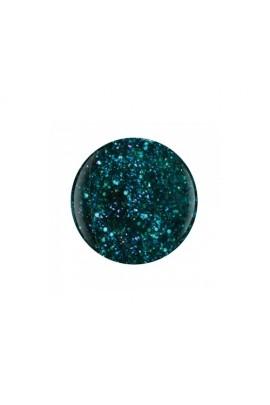 Nail Harmony Gelish - Dip Powder - Radiance is my Middle Name - 0.8oz / 23g