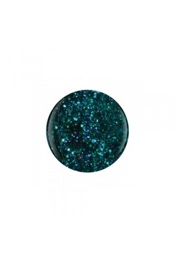 Nail Harmony Gelish - Dip Powder - Kisses Under the Mistletoe - 0.8oz / 23g