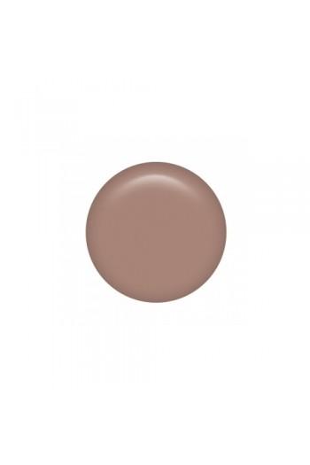 Nail Harmony Gelish - Dip Powder - Latte Please - 0.8oz / 23g