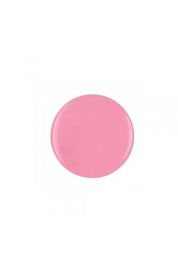 Nail Harmony Gelish - Dip Powder - Look at You, Pink-achu! - 0.8oz / 23g
