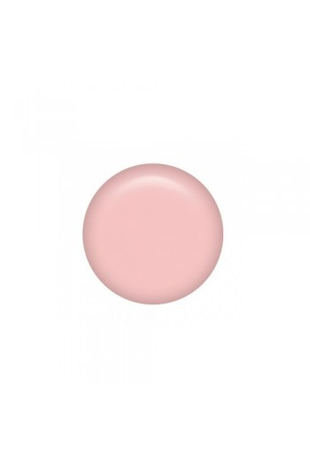 Nail Harmony Gelish - Dip Powder - Luxe Be A Lady - 0.8oz / 23g