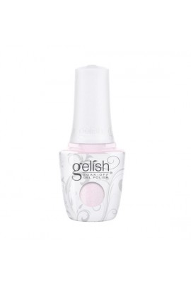 Harmony Gelish - Make a Splash 2018 Collection - Cellophane Coat - 15 mL / 0.5 Fl. Oz.