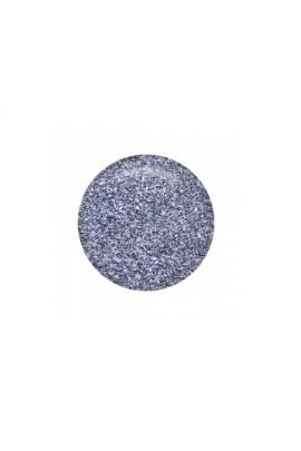 Nail Harmony Gelish - Dip Powder - Make a Statement - 0.8oz / 23g