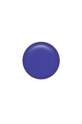 Nail Harmony Gelish - Dip Powder - Making Waves - 0.8oz / 23g