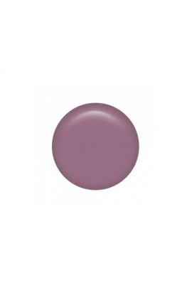 Nail Harmony Gelish - Dip Powder - Met My Match - 0.8oz / 23g