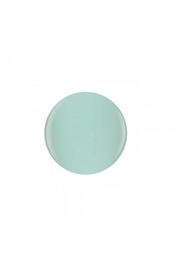 Nail Harmony Gelish - Dip Powder - Mint Chocolate Chip - 0.8oz / 23g