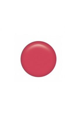 Nail Harmony Gelish - Dip Powder - My Kind of Ball Gown - 0.8oz / 23g
