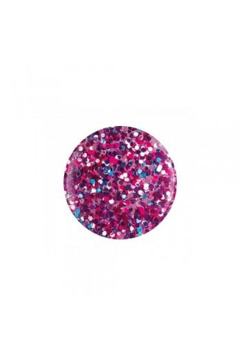 Nail Harmony Gelish - Dip Powder - #partygirlproblems - 0.8oz / 23g