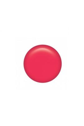 Nail Harmony Gelish - Dip Powder - Pink Flame-ingo - 0.8oz / 23g