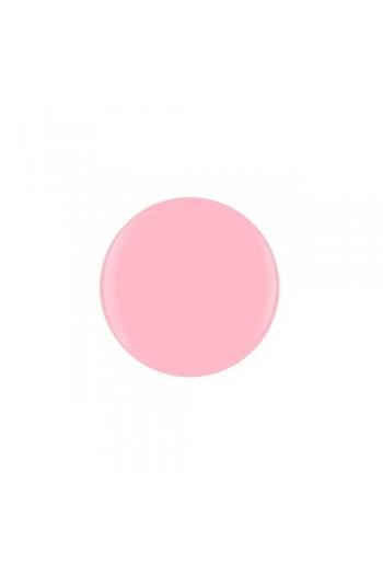 Nail Harmony Gelish - Dip Powder - Pink Smoothie - 0.8oz / 23g