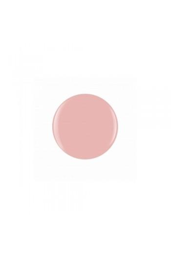Nail Harmony Gelish - Dip Powder - Prim-Rose & Proper - 0.8oz / 23g