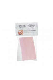Nail Harmony Gelish - Replacement Prep Tabs - 200 Tabs