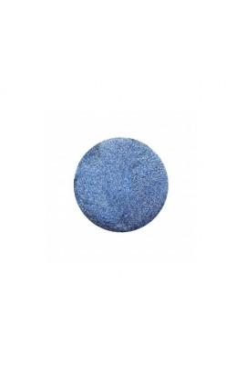 Nail Harmony Gelish - Dip Powder - Rhythm & Blues - 0.8oz / 23g