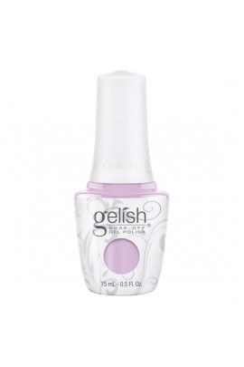 Harmony Gelish - Royal Temptations Collection - All The Queen's Bling - 15 mL / 0.5 oz