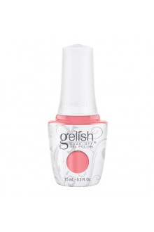 Harmony Gelish - Royal Temptations Collection - Beauty Marks the Spot - 15 mL / 0.5 oz
