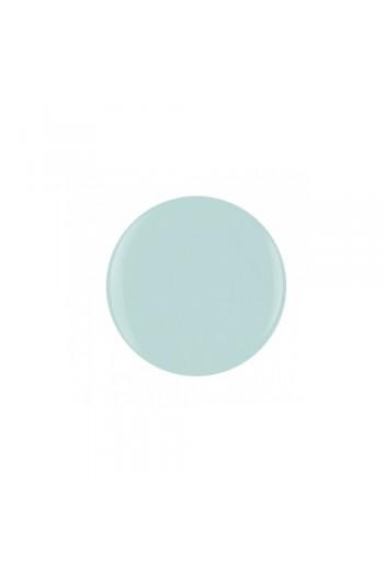 Nail Harmony Gelish - Dip Powder - Sea Foam - 0.8oz / 23g
