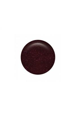 Nail Harmony Gelish - Dip Powder - Seal the Deal - 0.8oz / 23g