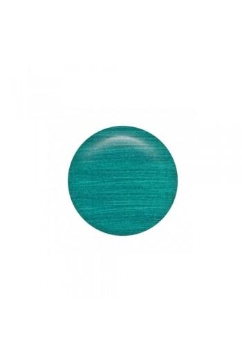 Nail Harmony Gelish - Dip Powder - Stop, Shop & Roll - 0.8oz / 23g
