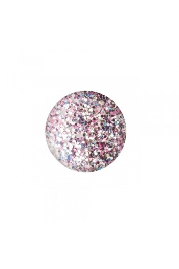 Nail Harmony Gelish - Dip Powder - Sweet 16 - 0.8oz / 23g