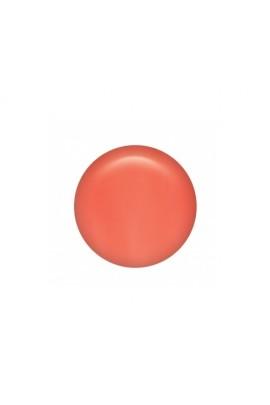 Nail Harmony Gelish - Dip Powder - Sweet Morning Dew - 0.8oz / 23g