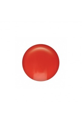 Nail Harmony Gelish - Dip Powder - Tiger Blossom - 0.8oz / 23g