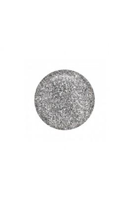 Nail Harmony Gelish - Dip Powder - Time to Shine - 0.8oz / 23g