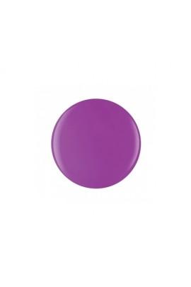 Nail Harmony Gelish - Dip Powder - Tokyo A Go Go - 0.8oz / 23g