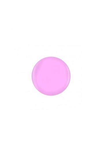 Nail Harmony Gelish - Dip Powder - Tutus & Tights - 0.8oz / 23g