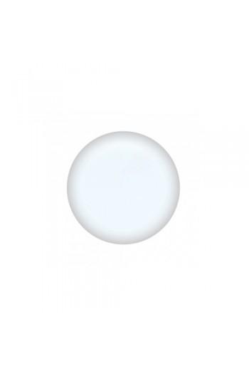 Nail Harmony Gelish - Dip Powder - Water Baby - 0.8oz / 23g