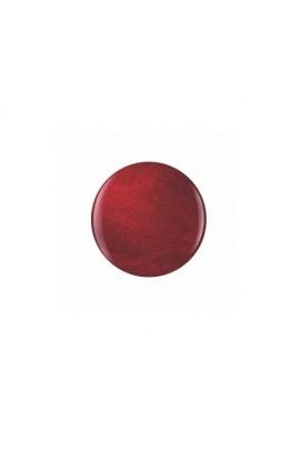 Nail Harmony Gelish - Dip Powder - What's Your Pointsettia? - 0.8oz / 23g
