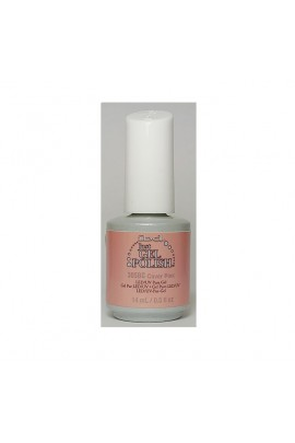 IBD Just Gel Polish - French Manicure Collection - Cover Pink - 14ml / 0.5oz
