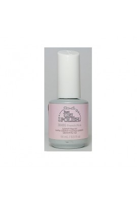 IBD Just Gel Polish - French Manicure Collection - French Pink - 14ml / 0.5oz