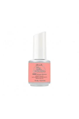 IBD Just Gel Polish - The Pink Motel Collection - Vroom Service - 14ml / 0.5oz