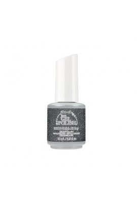 IBD Just Gel Polish - Chalet Soiree Collection - Sleigh All Day - 14ml / 0.5oz