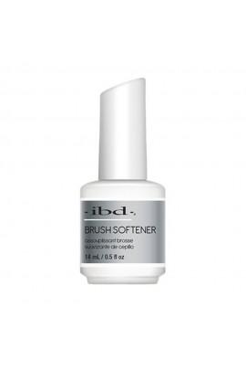 ibd Dip & Sculpt - Brush Softener - 14ml / 0.5oz