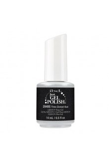 ibd Just Gel Polish - Serengeti Soul Collection - Time Zoned Out - 14ml / 0.5oz