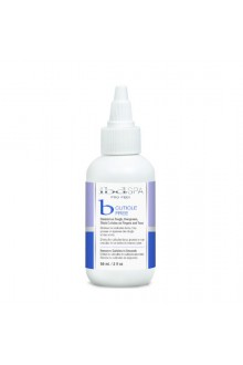 ibd SPA - Pro Pedi - b Cuticle Free - 59 ml / 2 oz