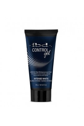 ibd - Control Gel - Intense White - 56 g / 2 oz